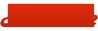Ace Fire Logo